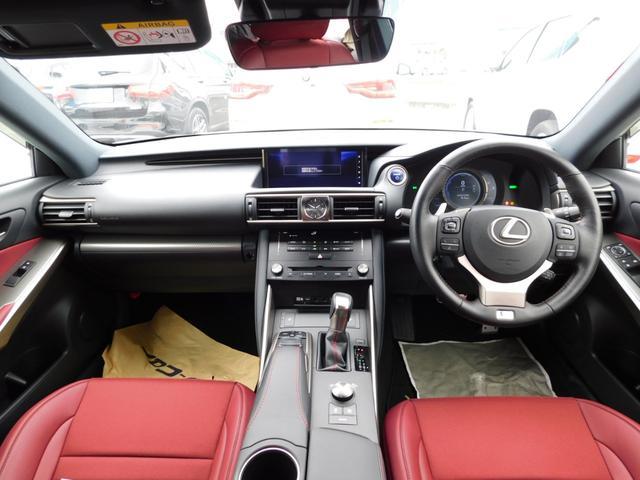 「レクサス」「IS」「セダン」「熊本県」の中古車11