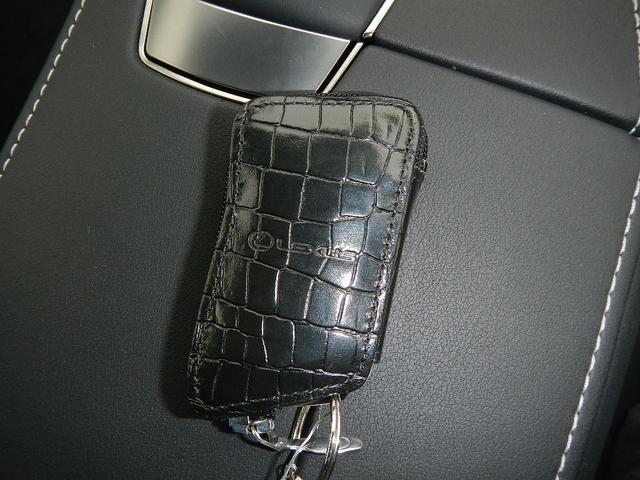 「レクサス」「LC」「クーペ」「熊本県」の中古車31