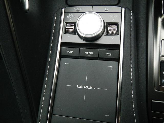 「レクサス」「LC」「クーペ」「熊本県」の中古車33