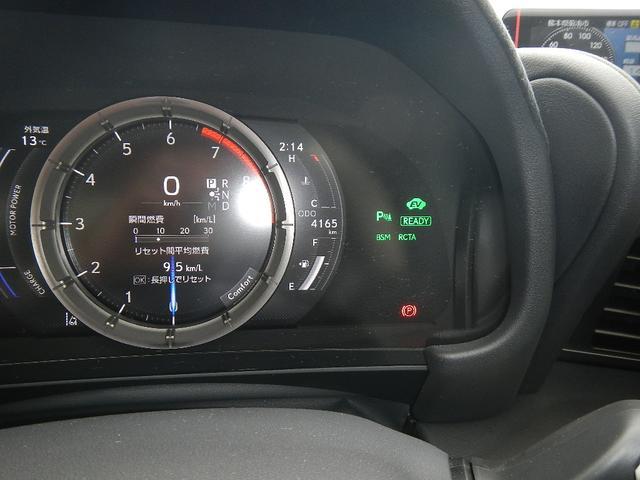 「レクサス」「LC」「クーペ」「熊本県」の中古車39