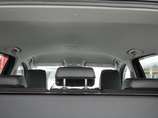 「マツダ」「CX-5」「SUV・クロカン」「熊本県」の中古車11