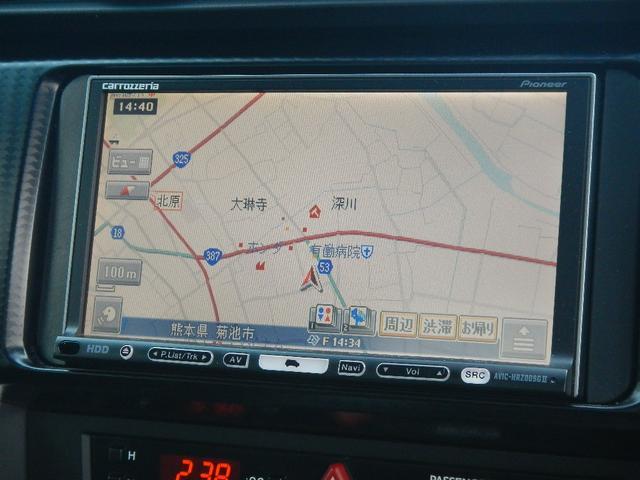 「トヨタ」「86」「クーペ」「熊本県」の中古車18