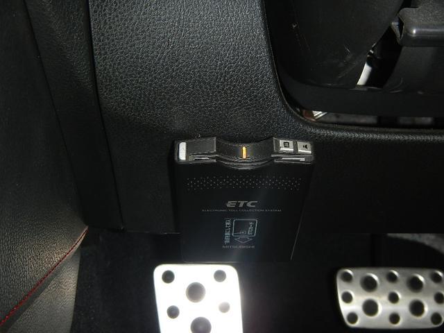 「トヨタ」「86」「クーペ」「熊本県」の中古車19