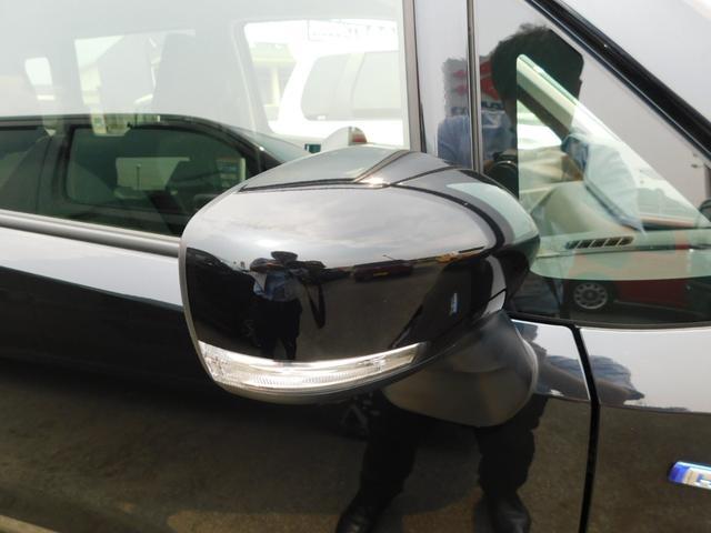 ハイブリッドFZ リミテッド 25th記念車特別仕様 スズキセーフティサポート フルオートエアコン LEDヘッドランプ(14枚目)