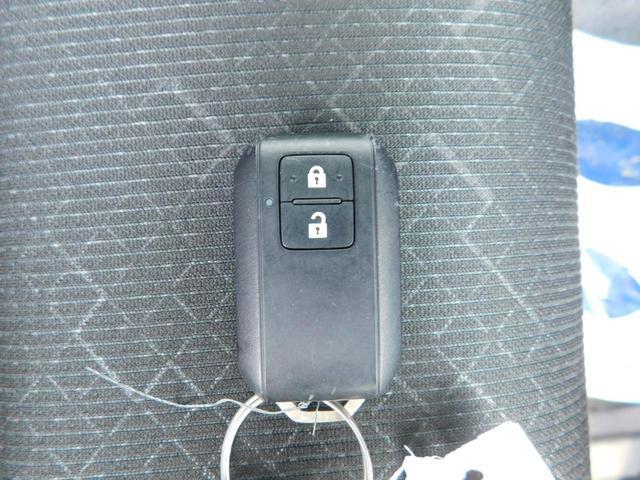 ハイブリッドFZ リミテッド 25th記念車特別仕様 スズキセーフティサポート フルオートエアコン LEDヘッドランプ(20枚目)