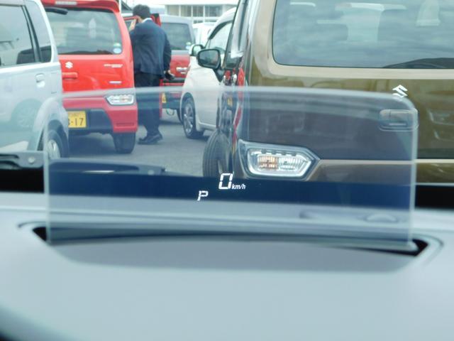 ハイブリッドFX リミテッド 25周年記念車 フロントグリルスモークメッキ 専用ファブリックシート 純正14インチAW 前席シートヒーター(18枚目)