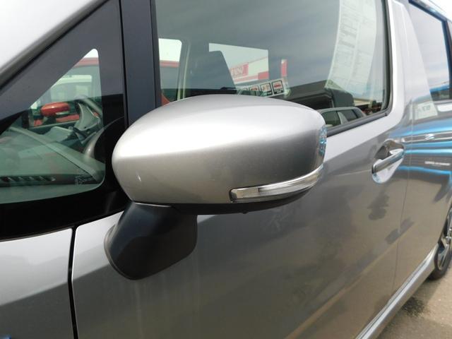 ハイブリッドFZ リミテッド 25周年記念車 ヘッドアップディスプレイ メッキバックドアガーニッシュ シルバードアハンドル 専用エンブレム 15インチAW(4枚目)