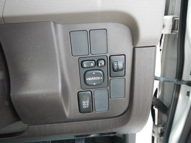 CL 14インチアルミホイール スマートキー オートエアコン ワンタッチドアロック 電動格納ミラー(22枚目)