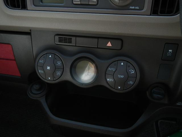 CL 14インチアルミホイール スマートキー オートエアコン ワンタッチドアロック 電動格納ミラー(25枚目)