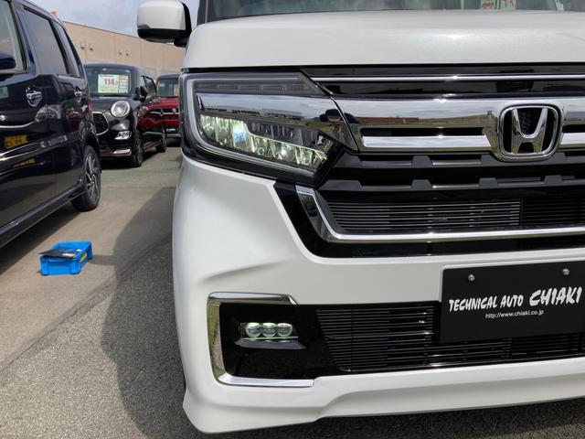 L 両側パワースライドドア 届出済未使用車 LEDヘッドライト 14インチAW カーテンエアバッグ USB入力端子 クルーズコントロール ステアリングスイッチ 前席シートヒーター(5枚目)