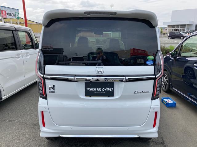 L 両側パワースライドドア 届出済未使用車 LEDヘッドライト 14インチAW カーテンエアバッグ USB入力端子 クルーズコントロール ステアリングスイッチ 前席シートヒーター(11枚目)