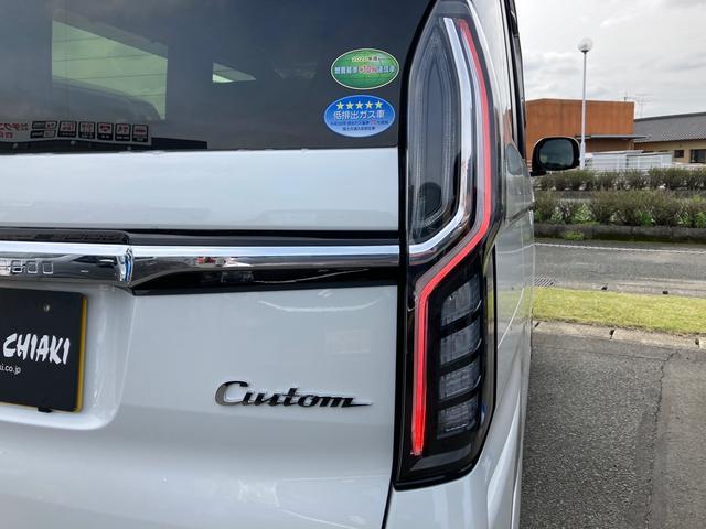 L 両側パワースライドドア 届出済未使用車 LEDヘッドライト 14インチAW カーテンエアバッグ USB入力端子 クルーズコントロール ステアリングスイッチ 前席シートヒーター(14枚目)