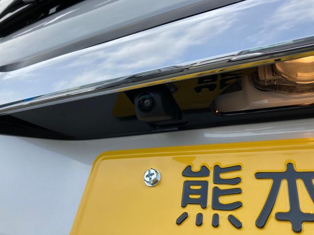 L 両側パワースライドドア 届出済未使用車 LEDヘッドライト 14インチAW カーテンエアバッグ USB入力端子 クルーズコントロール ステアリングスイッチ 前席シートヒーター(16枚目)