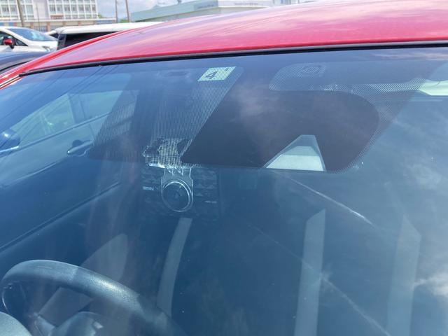 e-パワー X 純正7インチナビ バックカメラ 15インチAW 車内異臭無し ETC エマージェンシーブレーキ ステアリングスイッチ LEDヘッドライト ドラレコ オートエアコン 電動格納ミラー(8枚目)