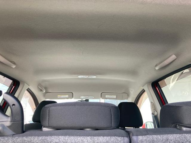 e-パワー X 純正7インチナビ バックカメラ 15インチAW 車内異臭無し ETC エマージェンシーブレーキ ステアリングスイッチ LEDヘッドライト ドラレコ オートエアコン 電動格納ミラー(18枚目)