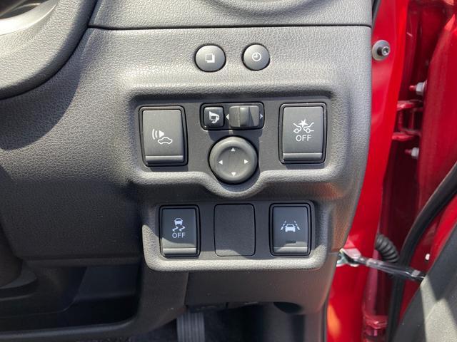e-パワー X 純正7インチナビ バックカメラ 15インチAW 車内異臭無し ETC エマージェンシーブレーキ ステアリングスイッチ LEDヘッドライト ドラレコ オートエアコン 電動格納ミラー(33枚目)