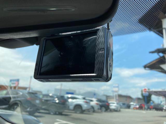 e-パワー X 純正7インチナビ バックカメラ 15インチAW 車内異臭無し ETC エマージェンシーブレーキ ステアリングスイッチ LEDヘッドライト ドラレコ オートエアコン 電動格納ミラー(34枚目)