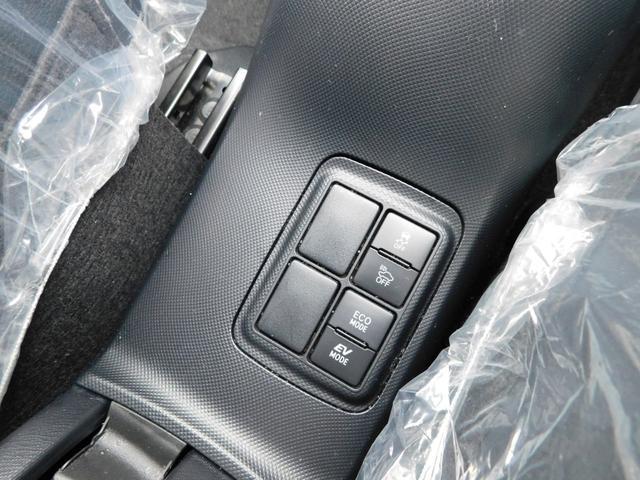 G GRスポーツ・17インチパッケージ トヨタセーフティセンス アルパインSDナビ フルセグTV 専用Fバンパー/ラジエーターグリル/サイドマッドガード/Rバンパー LEDヘッドライト(ダークスモークエクステンション)専用Rルーフスポイラー(19枚目)