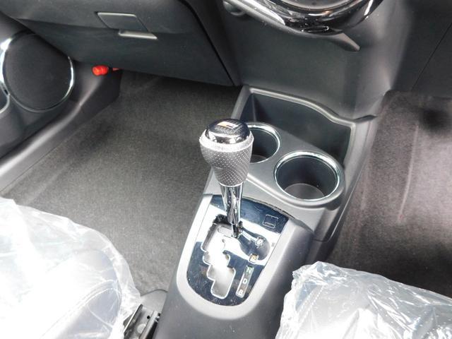 G GRスポーツ・17インチパッケージ トヨタセーフティセンス アルパインSDナビ フルセグTV 専用Fバンパー/ラジエーターグリル/サイドマッドガード/Rバンパー LEDヘッドライト(ダークスモークエクステンション)専用Rルーフスポイラー(20枚目)
