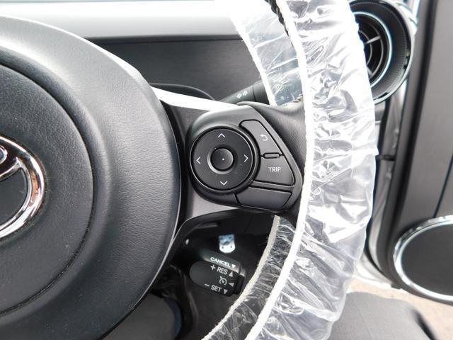 G GRスポーツ・17インチパッケージ トヨタセーフティセンス アルパインSDナビ フルセグTV 専用Fバンパー/ラジエーターグリル/サイドマッドガード/Rバンパー LEDヘッドライト(ダークスモークエクステンション)専用Rルーフスポイラー(27枚目)