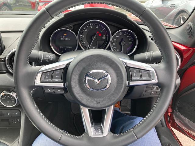 RS レカロシート BOSEサウンドシステム ETC ビルシュタインダンパー バックモニター フルセグTV アドバンストキー セーフティサポート シートヒーター アップルカープレイ&アンドロイドオート(21枚目)