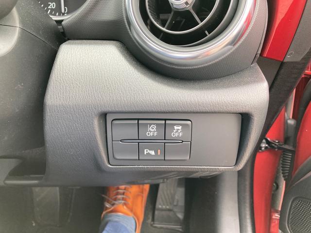 RS レカロシート BOSEサウンドシステム ETC ビルシュタインダンパー バックモニター フルセグTV アドバンストキー セーフティサポート シートヒーター アップルカープレイ&アンドロイドオート(22枚目)