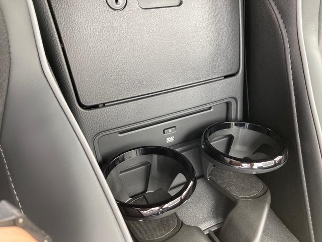 RS レカロシート BOSEサウンドシステム ETC ビルシュタインダンパー バックモニター フルセグTV アドバンストキー セーフティサポート シートヒーター アップルカープレイ&アンドロイドオート(26枚目)