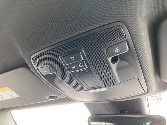 CLA180 シューティングブレーク スポーツ レーダーセーフティPKG コマンドシステム イージーパック自動開閉テールゲート パーキングアシストリアビューカメラ LEDハイパフォーマンスヘッドライト ブラインドスポットアシスト HDDナビフルセグ(36枚目)