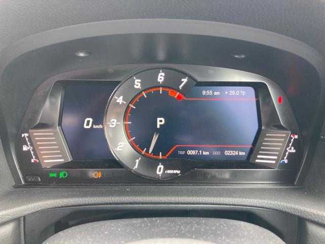 RZ GRフロント・サイド・トランクスポイラー GRサイドスカート GRドアミラーカバー 19インチ鋳造AW blemboレッドキャリパー プリクラッシュセーフティ レーダークルーズ クリアランスソナー(29枚目)