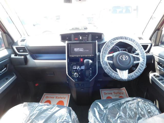 カスタムG S 9インチナビ フルセグTV 両側パワースライドドア カラーバックガイドモニター スマートアシスト2 後席サンシェード 禁煙車 ドライブレコーダー 前席シートヒーター ETC LEDライト スマートキー(13枚目)