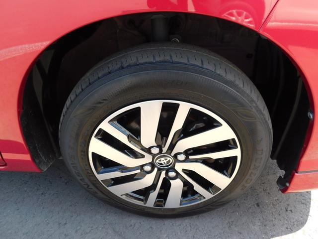 カスタムG S 9インチナビ フルセグTV 両側パワースライドドア カラーバックガイドモニター スマートアシスト2 後席サンシェード 禁煙車 ドライブレコーダー 前席シートヒーター ETC LEDライト スマートキー(26枚目)
