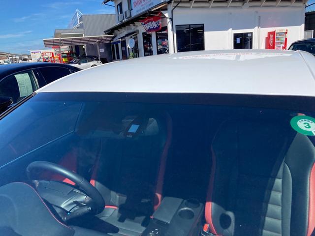 IS300h FスポーツXライン 10周年記念特別仕様車 スピンドルグリル&AW専用ブラック塗装 インテリアカラー(ブラック&スカーレット) Fスポーツ専用本革ステアリング&レッドステッチ 後席サイドエアバッグ 前席ベンチレーション(8枚目)