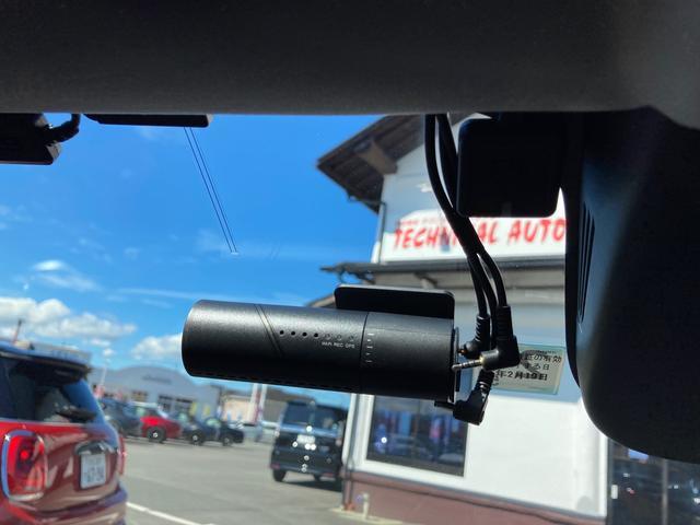 ヴェローチェ ストラーダ9インチナビTV ハーマンカードンサウンド フォワードコリジョンワーニング レーンディパーチャーウォーニング 19インチAW アダプティヴクルーズコントロール ブラインドスポットモニター(33枚目)