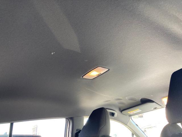 S LEDパッケージ 7インチナビTV ガイドライン付きバックカメラ LEDヘッドライト ETC2.0 禁煙車 17インチAW クルーズコントロール オートエアコン 電動パーキングシステム スマートキー プッシュスタート(17枚目)