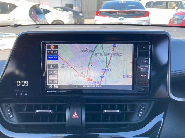 S LEDパッケージ 7インチナビTV ガイドライン付きバックカメラ LEDヘッドライト ETC2.0 禁煙車 17インチAW クルーズコントロール オートエアコン 電動パーキングシステム スマートキー プッシュスタート(23枚目)