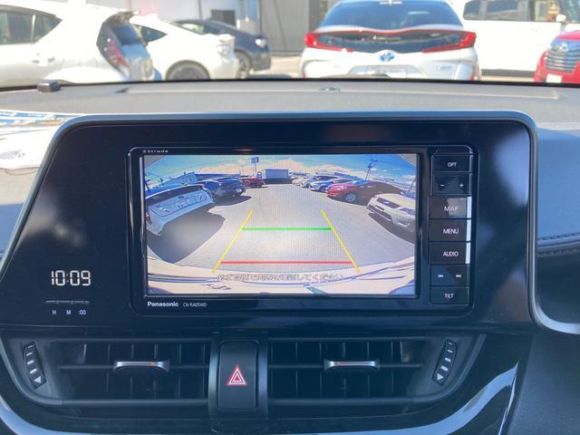 S LEDパッケージ 7インチナビTV ガイドライン付きバックカメラ LEDヘッドライト ETC2.0 禁煙車 17インチAW クルーズコントロール オートエアコン 電動パーキングシステム スマートキー プッシュスタート(24枚目)
