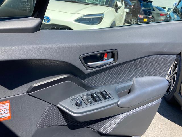 S LEDパッケージ 7インチナビTV ガイドライン付きバックカメラ LEDヘッドライト ETC2.0 禁煙車 17インチAW クルーズコントロール オートエアコン 電動パーキングシステム スマートキー プッシュスタート(31枚目)