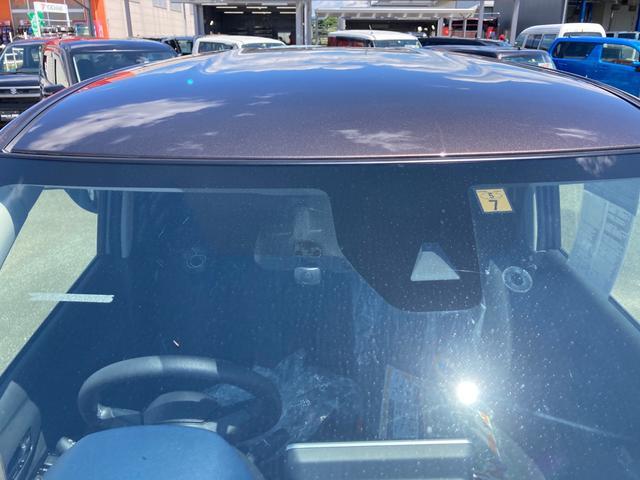 ハイウェイスター X プロパイロットエディション 9インチ純正ナビ アラウンドビューモニター 14インチAW 禁煙車 クルーズコントロール ステアリングスイッチ オートエアコン オートライト LEDヘッドランプ サイドエアバッグ 電動パーキング(8枚目)