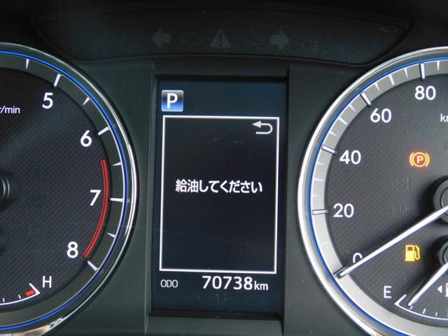 プレミアム メタル アンド レザーパッケージ ムーンルーフ 本革シート アルパインナビ ガイドライン付きバックカメラ 18インチAW ワンオーナー車 トヨタセーフティセンス 電動Pブレーキ LEDヘッドランプ パワーバックドア ETC(19枚目)
