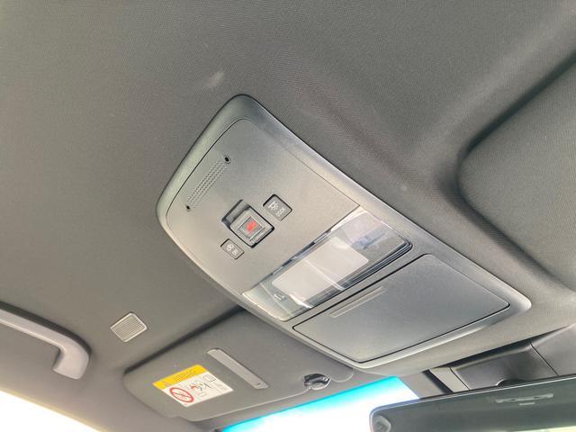 RSアドバンス ジャパンカラーセレクション パノラミックビューモニター アクセサリーコンセント 内装色ブルー BSM/RCTA 禁煙車・ペット臭なし セーフティセンス 3眼LEDヘッドランプ RS仕様18インチAW(42枚目)