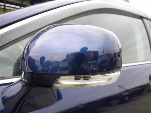 トヨタ クラウンマジェスタ Cタイプ 純正HDDマルチ フルセグ バックカメラ
