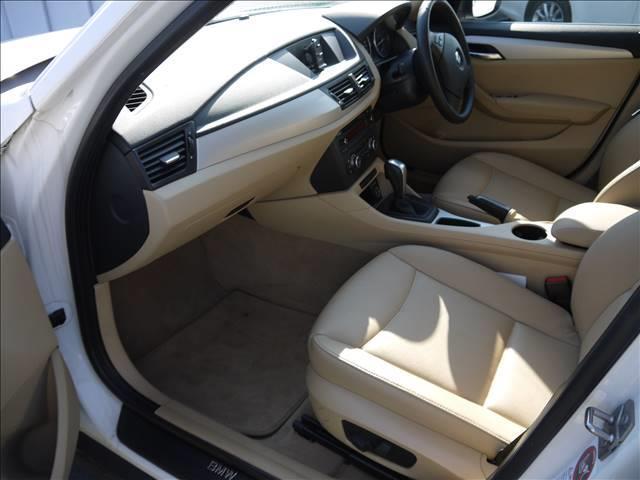 「BMW」「BMW X1」「SUV・クロカン」「熊本県」の中古車15