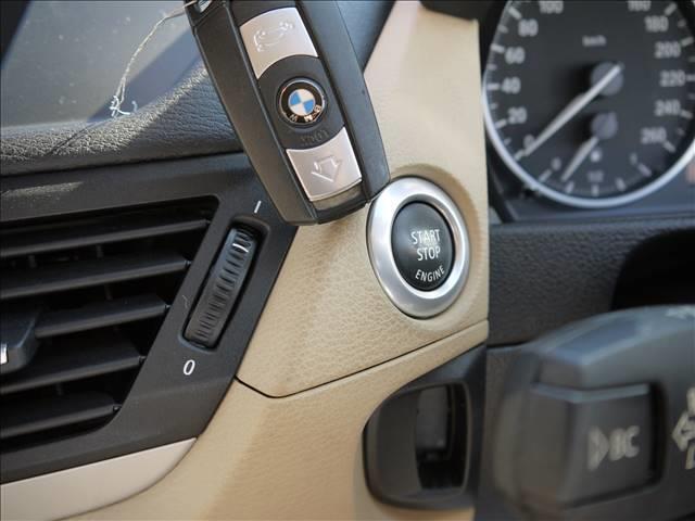「BMW」「BMW X1」「SUV・クロカン」「熊本県」の中古車16
