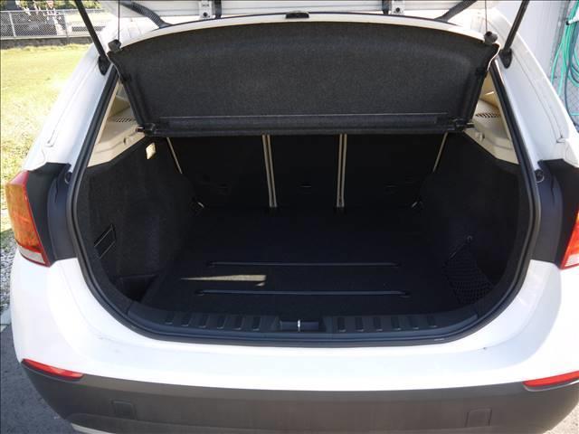 「BMW」「BMW X1」「SUV・クロカン」「熊本県」の中古車17