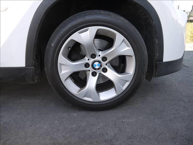 「BMW」「BMW X1」「SUV・クロカン」「熊本県」の中古車20