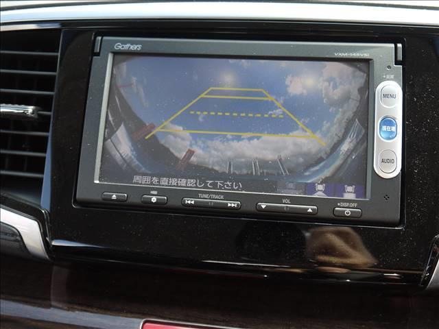 G エアロパッケージ 禁煙車 両側パワースライド クルコン(13枚目)