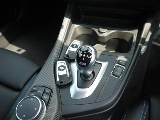 M2 Coupe RHD 純正ナビバックカメラ パワーシート(16枚目)