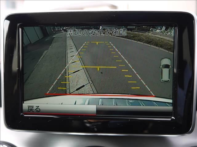 GLA250 4マチック GLA250 4MATIC スポーツAMGエクスクルーシブ バイキセノン レザーパワーシート シートヒーター ナビTV バックカメラ パワーバックドア パドルシフト(14枚目)