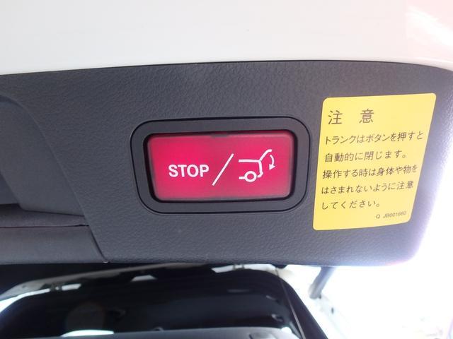 GLA250 4マチック GLA250 4MATIC スポーツAMGエクスクルーシブ バイキセノン レザーパワーシート シートヒーター ナビTV バックカメラ パワーバックドア パドルシフト(49枚目)