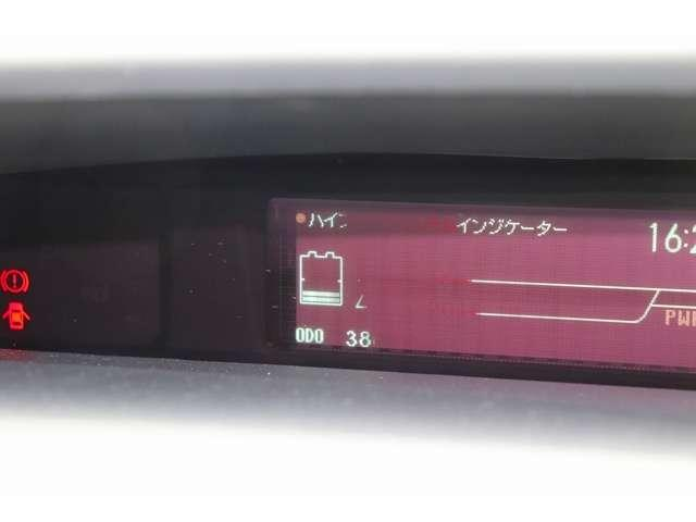 パワーシート フロントフォグランプ 上級スエード調シート スペアキー有り 27年最終型!!